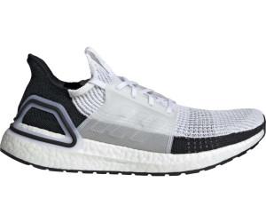 Adidas UltraBOOST 19 ftwr Weiß ftwr Weiß grau two ab 124,90 ... Günstigstes