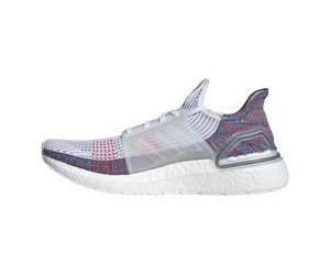 Buy Adidas UltraBOOST 19 Ftwr White