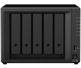 synology ds1019
