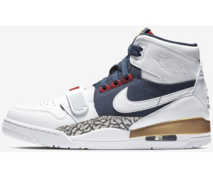hot sale online d0206 fce09 Nike Air Jordan Legacy 312