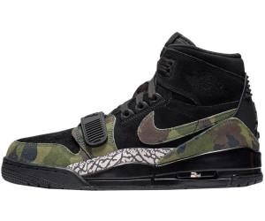 pretty nice detailed look classic style Nike Air Jordan Legacy 312 ab 79,90 € (aktuelle Preise ...