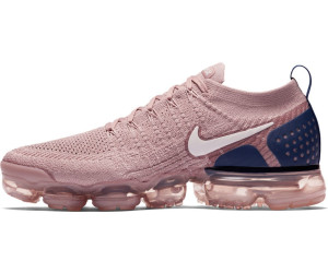 47540039e ... diffused taupe blue void sepia stone phantom. Nike Air Vapormax Flyknit  2