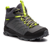 Merrell Thermo 00Preisvergleich at Freeze Ab 95 Mid Bei Wp € Idealo 4j35ARL