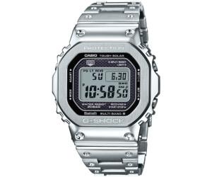 Preise 65 Shock Ab Casio Gmw G 381 B5000 €august 2019 UqSMzVp