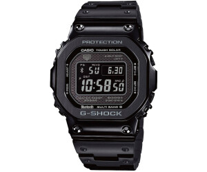 8949c9c2a136 Buy Casio G-Shock GMW-B5000 from £423.23 – Best Deals on idealo.co.uk