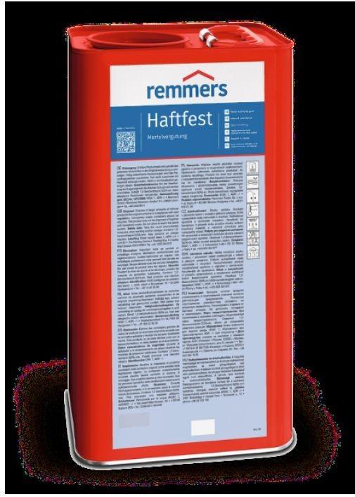 Remmers ZM HF 1kg
