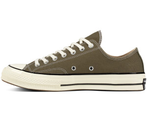 Converse Chuck 70 Classic Low Top ab 44,36 € (August 2019 ...