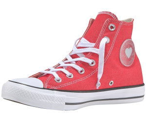 608d25498784 Buy Converse Chuck Taylor All Star Sucker Love Denim from £29.99 ...