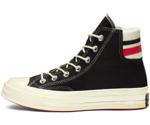 converse homme 49