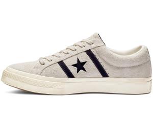 Converse One Star Academy ab 39,00 ? | Preisvergleich bei