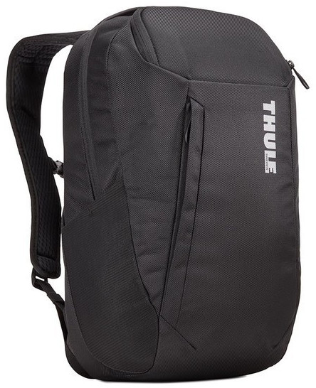 Thule Accent Backpack 20L black