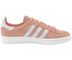 Adidas Campus Women pinkftwr whitecrystal white ab 49,50