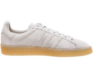 90 Grey Onegum Campus Adidas Women Twogrey Ab 44 8vn0yNmwO