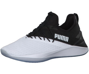 Puma Jaab XT ab 49,99 € (März 2020 Preise)   Preisvergleich