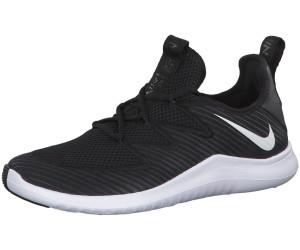 Nike Free TR 9 Ultra ab 46,90 € (Februar 2020 Preise