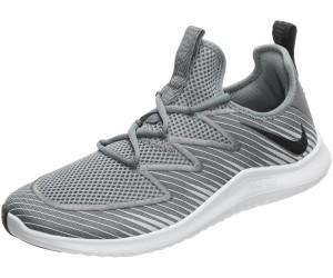 Nike Free TR 9 Ultra ab 45,90 €   Preisvergleich bei