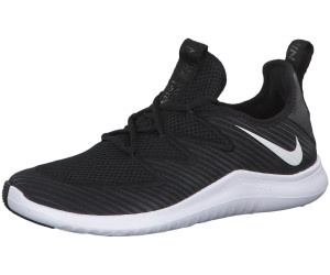 5e5c6bfe8e40 Buy Nike Free TR 9 Ultra from £49.90 – Best Deals on idealo.co.uk