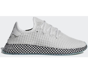 Adidas Deerupt Runner grey onegrey oneclear mint ab 79,99