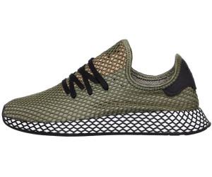 Adidas Blackeasy Ab Deerupt Orange 74 Greencore € Runner 99mai eEH29WDYIb