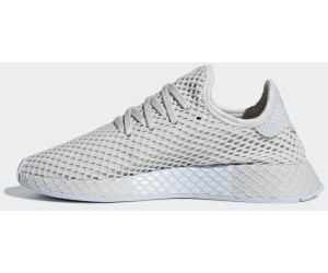 Adidas Deerupt Runner Women grey one grey one aero blue ab 52 3f082f582