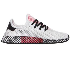 huge discount ee278 3f6bc Adidas Deerupt Runner