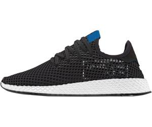 Runner Adidas Blackbluebird 54 Deerupt Core Blackcore Ab 03 wkZOuiTPX