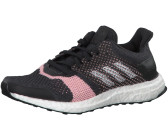 premium selection 03724 287c6 Adidas Ultra Boost ST W carbonftwr whitegrey six