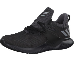 Adidas Alphabounce Beyond core blacksilver met.carbon ab