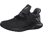 pretty nice 882e4 a478f Adidas Alphabounce Beyond core blacksilver met.carbon