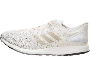 Adidas PureBOOST DPR non dyedraw whitegrey three ab 67,23
