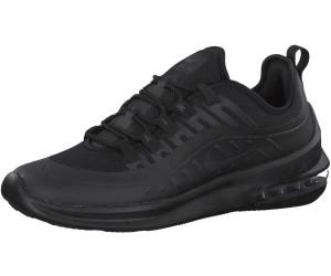 Nike Air Max Axis a € 52,25 | Luglio 2020 | Miglior prezzo
