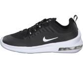 Nike Air Max Sneaker Preisvergleich | Günstig bei idealo kaufen