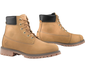 Forma Boots Elite gold