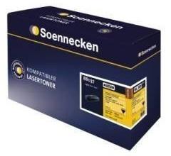 #Soennecken 88037 ersetzt Samsung MLT-D103L#