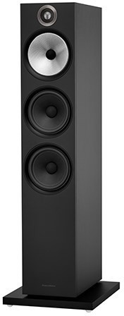 Image of Bowers & Wilkins 603