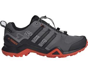 Adidas Terrex Swift R2 GTX active orange/grey five/core ...