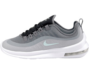 Nike Wmns Air Max Axis light blue silver white, 40 ab 77,99