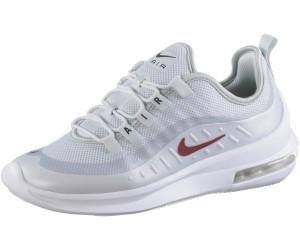 Nike Air Max Axis Women whitewhitewhite a € 86,99 (oggi