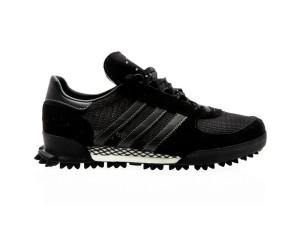 adidas Originals Marathon TR BB6804   SCHWARZ   für 99,50