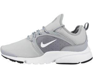 official images detailed pictures cost charm Nike Presto Fly World desde 95,96 € | Noviembre 2019 ...