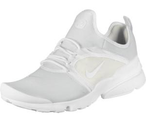 Nike Presto Fly World whitewhitewhite ab € 82,99