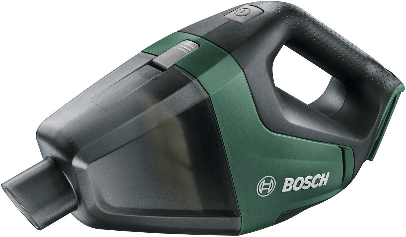 Image of Bosch 06033B9100