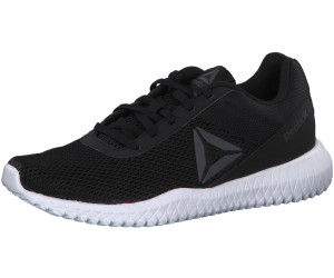 Reebok Flexagon Chaussures Multisport Indoor Femme