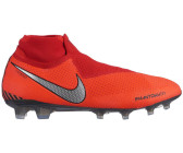 Nike Phantom Vision Elite Dynamic Fit FG AO3262 ab 134,10