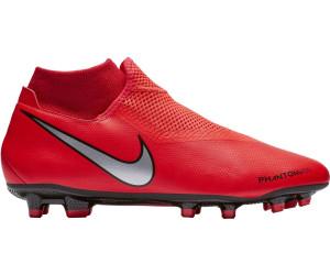 Nike PhantomVSN Elite Dynamic Fit MG a € 53,00 (oggi