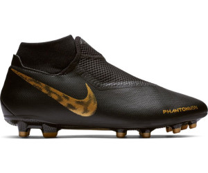 8563d83852e9 Buy Nike PhantomVSN Elite Dynamic Fit MG from £52.95 – Best Deals on ...