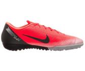 Nike MercurialX Vapor XII Academy CR7 TF 36d3e269ccb32