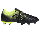 detailed look 6abd5 3f061 Adidas Copa Gloro 19.2 SG core blacksolar yellow