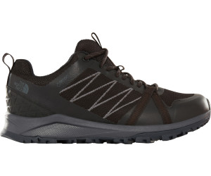 0b8824297 Buy The North Face Litewave Fastpack II GTX Women from £54.94 – Best ...