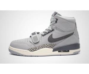 Nike Air Jordan Legacy 312 wolf greylt graphite sail au